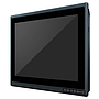 Industrie-Touch-Monitor | Industrial Touch Display ALAD-151T
