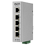 Industrie-Ethernet-Switch IS-DG305